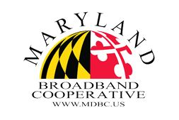Maryland Broadband Cooperative