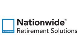 Nationwide Retirement Solutions