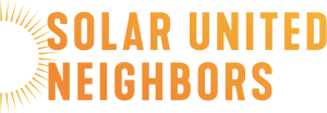 Solar-United-Neighbors-Logo-300x104
