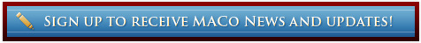 Sign Up to Receive MACo News and Updates!
