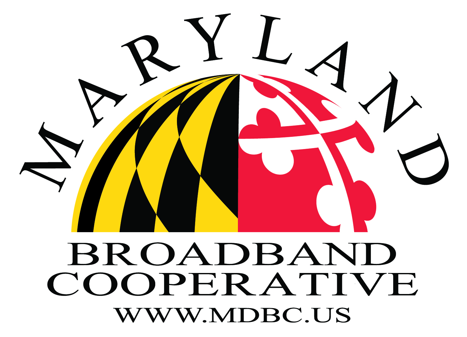 WiFi Sponsor - Maryland Broadband Cooperative