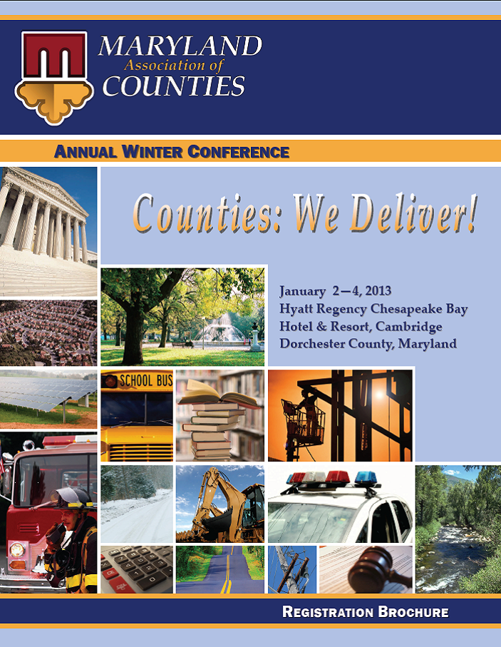 WC13 Brochure Image
