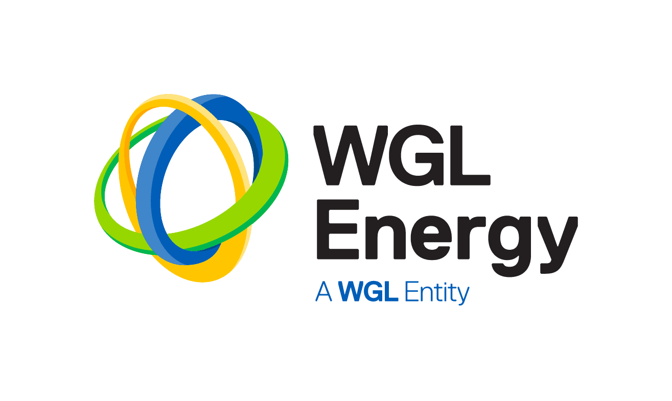 WGL ENERGY HQ PNG