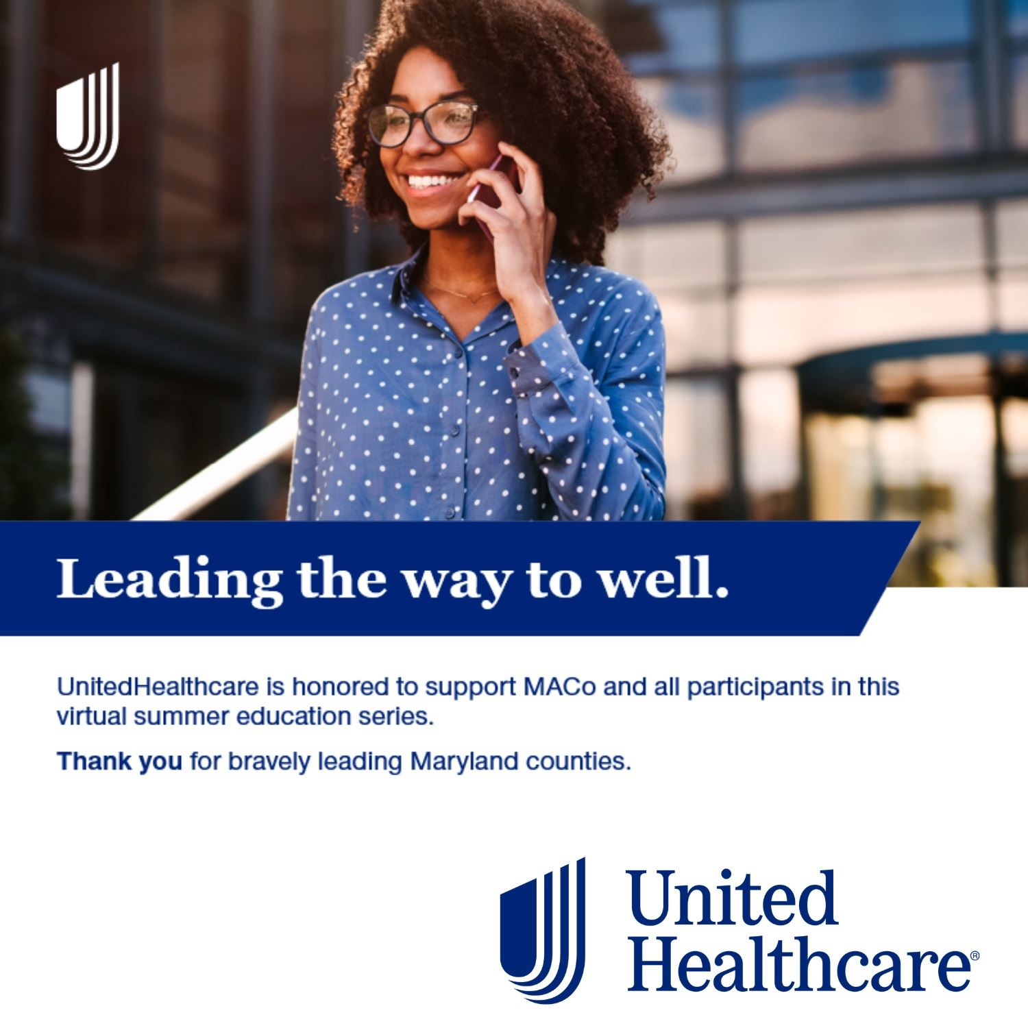 MACo 2020 UHC Summer Virtual Ad - to share
